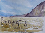 Badwater Basin, Part2
